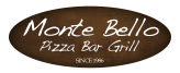Monte Bello Pizza Grill Bar